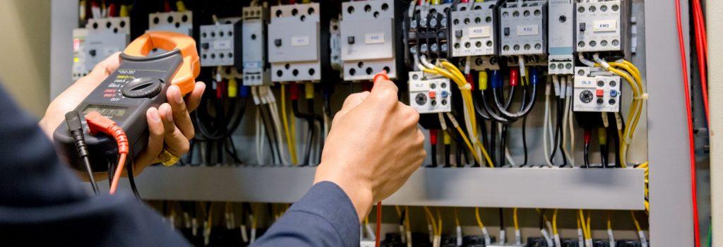Elektroinstallationen in Wien. Elektro Elso. Rasch und Sicher